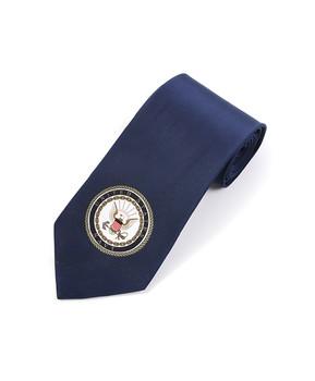 """""""Navy"""" Novelty Tie NV1509""""Navy"""""""