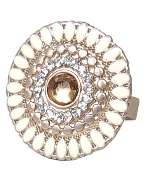 Size Ring - IMLR0336