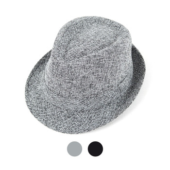 Boy's Fall/Winter Fedora Hats - BF3061