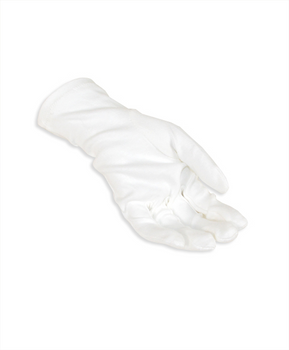 Men's Parade Gloves 7015M