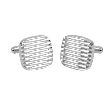 Premium Quality Cufflinks CL1507