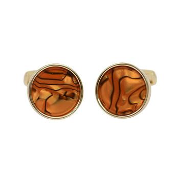 Premium Quality Cufflinks CL1508