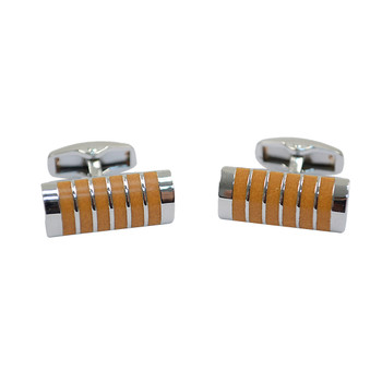 Premium Quality Cufflinks CL1509