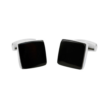 Premium Quality Cufflinks CL1510