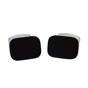 Premium Quality Cufflinks CL1512