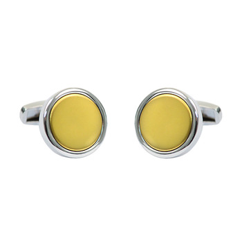 Premium Quality Cufflinks CL1513