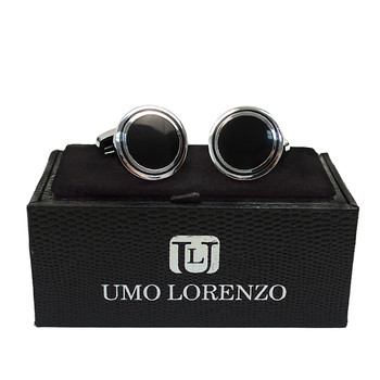 Premium Quality Cufflinks CL1514