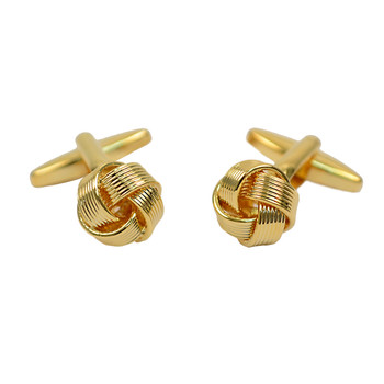 Premium Quality Cufflinks CL1515