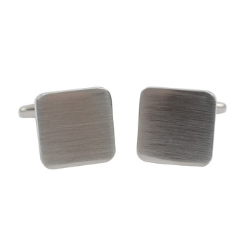 Premium Quality Cufflinks CL1520
