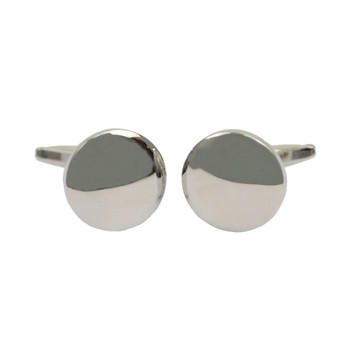 Premium Quality Cufflinks CL1521