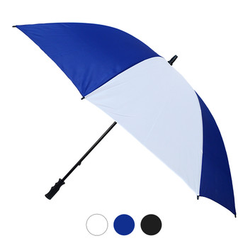 Windproof Golf Umbrella UC02