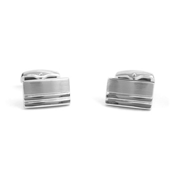 Premium Quality Cufflinks CL1515N