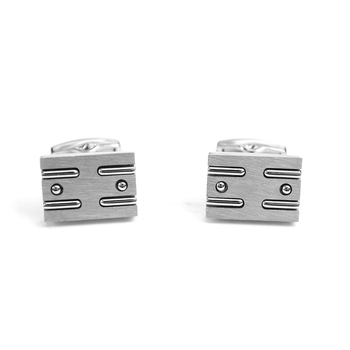 Premium Quality Cufflinks CL1517N