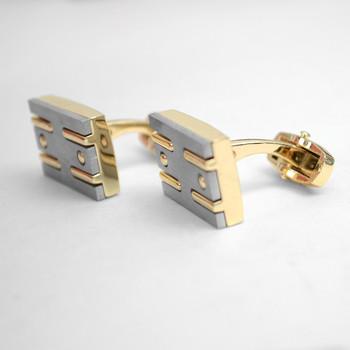Premium Quality Cufflinks CL1518N