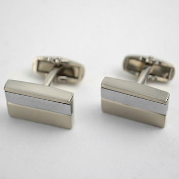 Premium Quality Cufflinks CL1520N