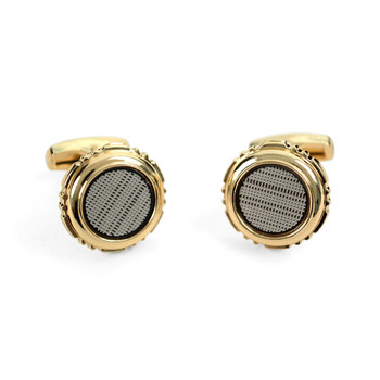 Premium Quality Cufflinks CL1521N