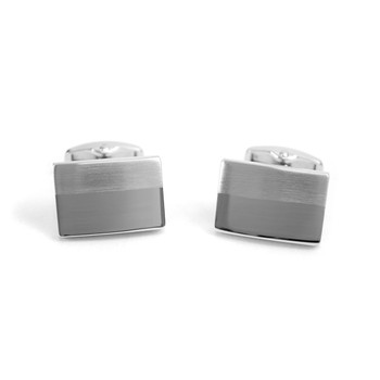 Premium Quality Cufflinks CL1526N