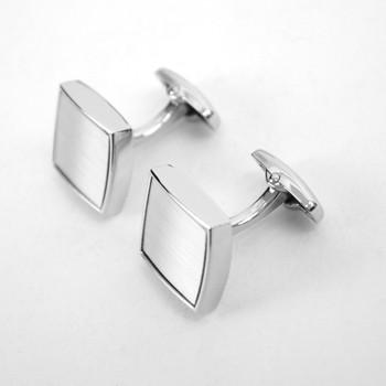 Premium Quality Cufflinks CL1528N