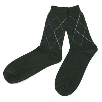 12pc. Pack Feraricci Sock MS9131