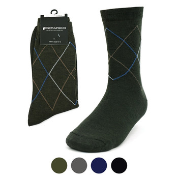 Feraricci Sock MS9131