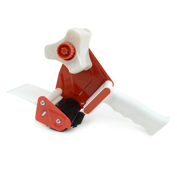 "3"" Packing Tape Gun Dispenser - TPD3"