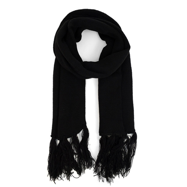 Unisex Adult Knit Hat, Gloves & Scarf Winter Set  - AK3SET