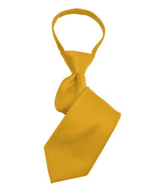 BSZ1000-Yellow