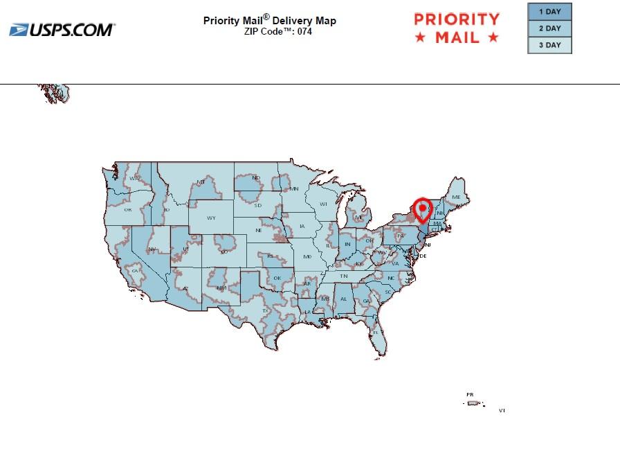 USPSmap.jpg
