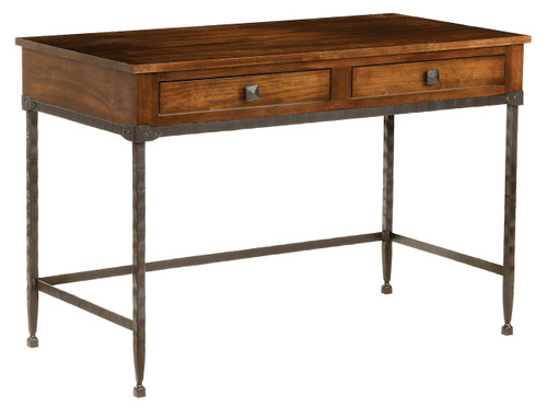 Blackwell Linden Desk