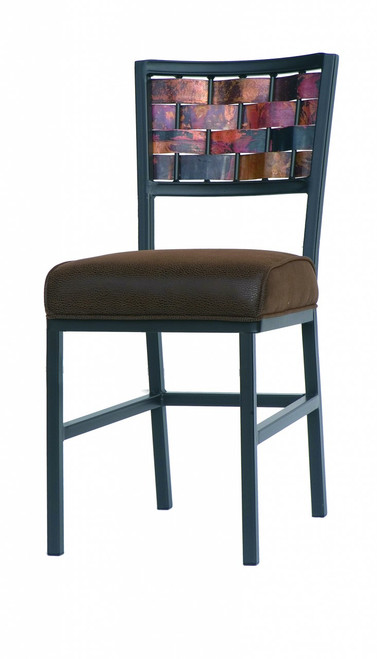 Westfork Side Chair