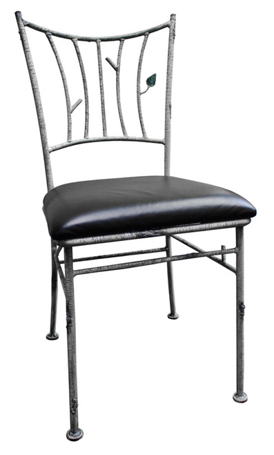 Marked Tree Side Chair