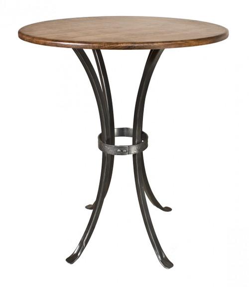 Bella Vista Bar Table