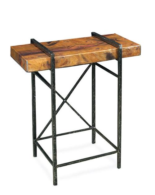 Meridian Design Side Table