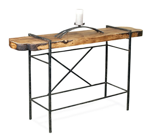 Meridian Design Console Table