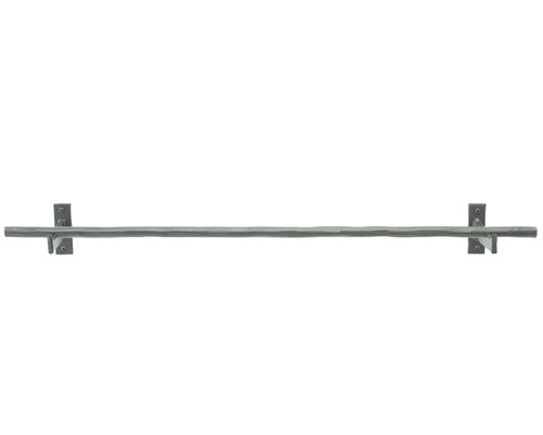 Big Spring Towel Bar 24""