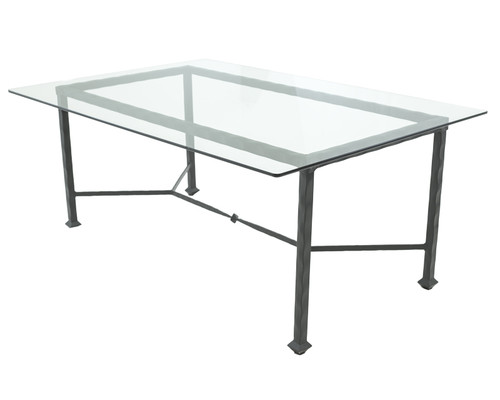 Base Only Blackwell Dining Table