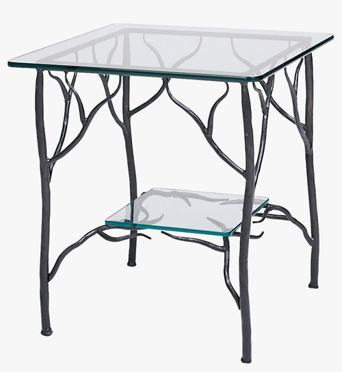 Base Only Blanchard Spring Side Table