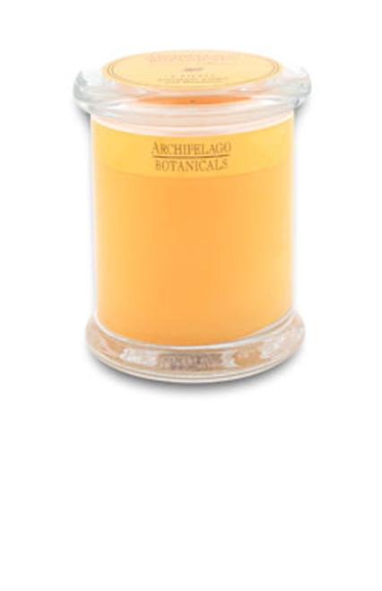 Archipelago Lanai Excursion Glass Jar Candle