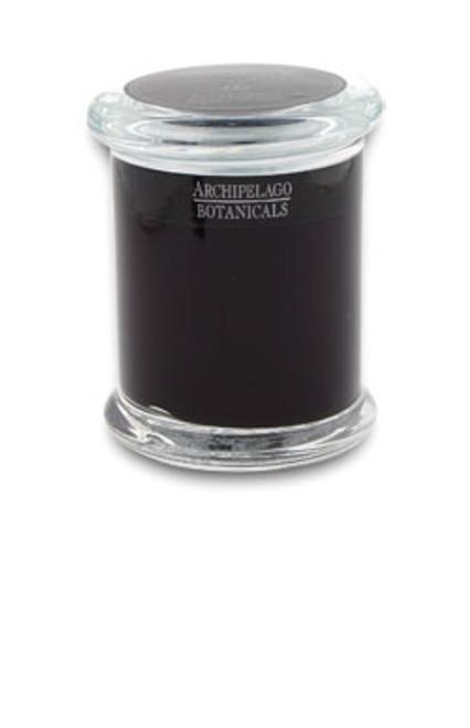 Archipelago Stonehenge Excursion Glass Jar Candle