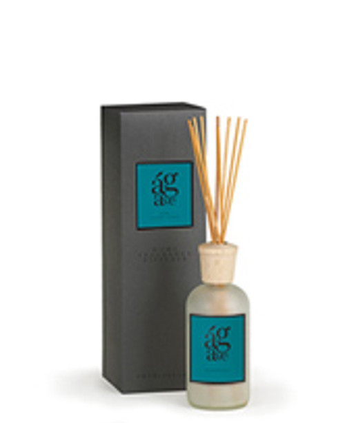 Archipelago AB Home Collection 8 Oz. Agave Home Diffuser