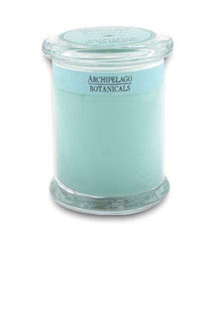 Archipelago Charleston Excursion Glass Jar Candle