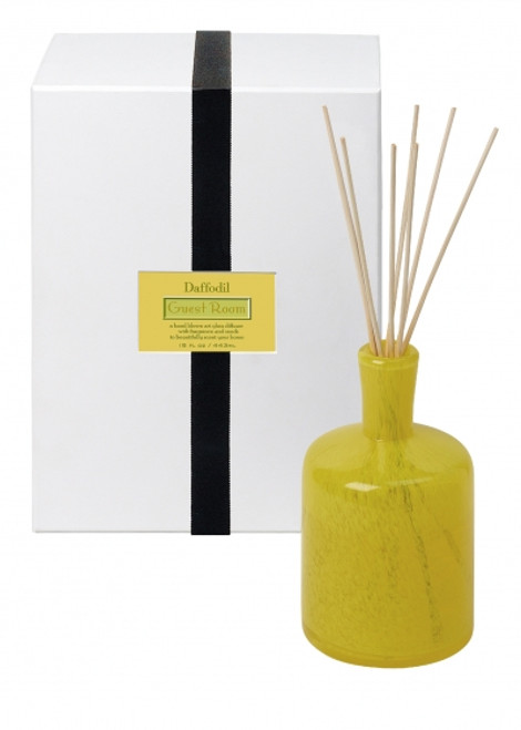LAFCO Guest Room/Daffodil House & Home Diffuser