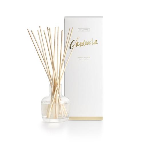 Illume Gardenia Essential Aromatic Diffuser