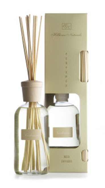 Hillhouse Naturals Cashmere Large Reed Diffuser - 16 Ounce