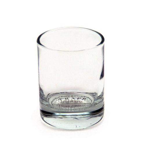 Trapp Fragrances Votive Glass - 2oz.