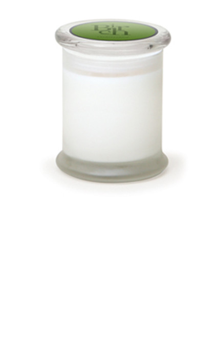 Archipelago Birch AB Home Frosted Jar Candle
