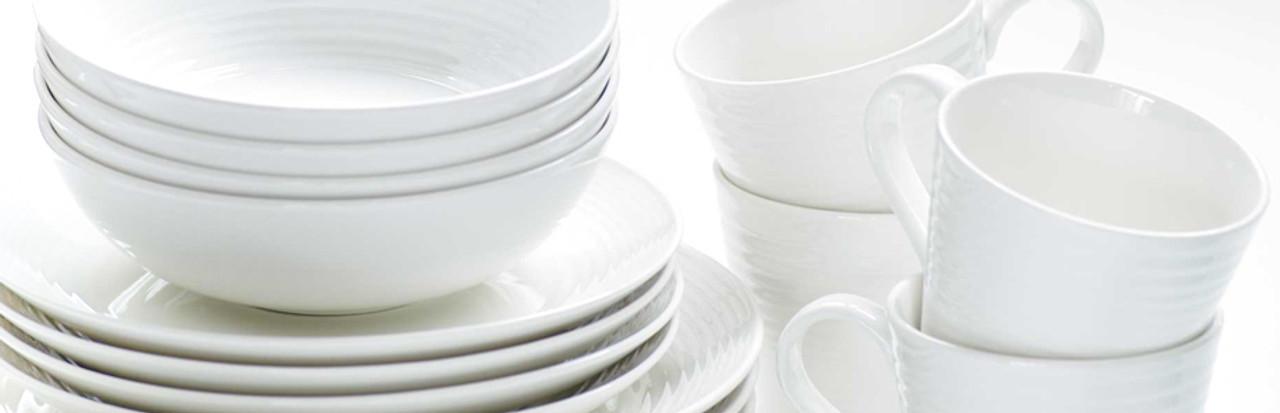 Homewares - Tabletop & Barware - Gordon Ramsay Maze - The Gourmet ...