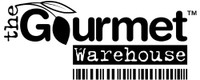 The Gourmet Warehouse