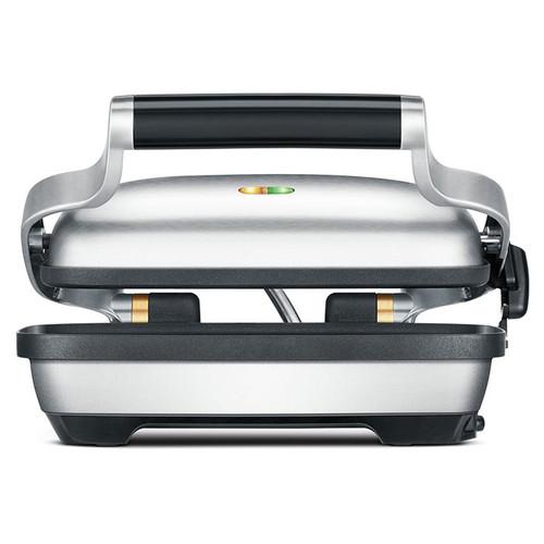 The Perfect Press - BSG600BSS