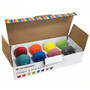 Candy & Nut Bowls Gift Set, Box of 8